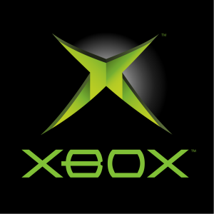 xbox-logo-pngxbox-logo---xbox-logo-png---logo-png-xbox---image-xbox-logopng-the-0ib1prqg